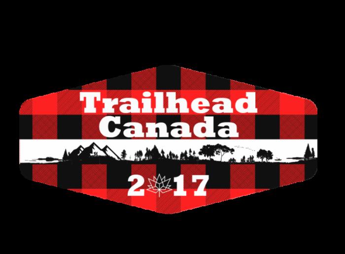 Trailhead Canada